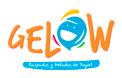 clientes-05-gelow-hover