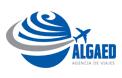 clientes-13-algaed-hover