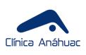 clientes-14-anahuac-hover