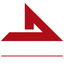 Copixil – Diseño, Sistemas y Más